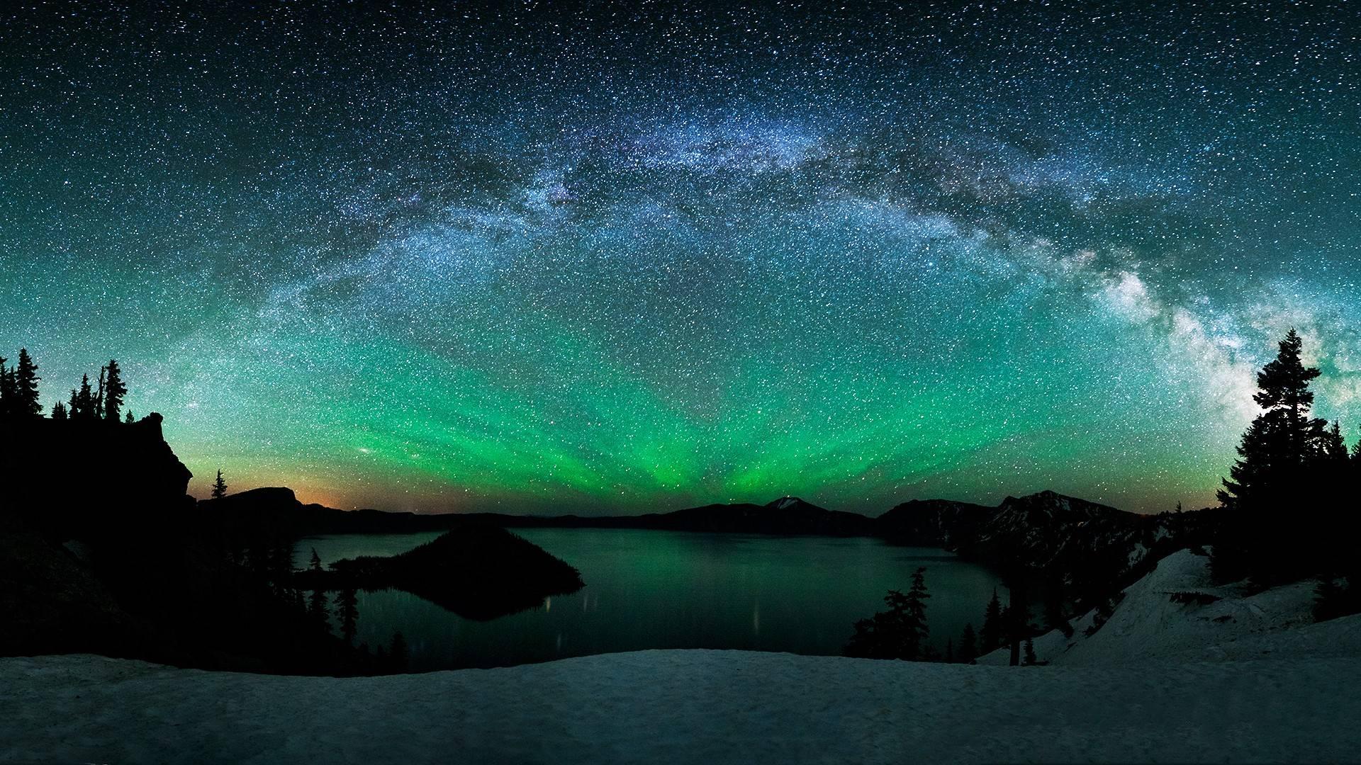 aurora boreal_6