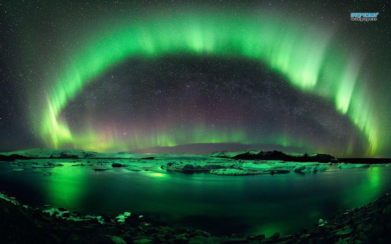 aurora boreal_7