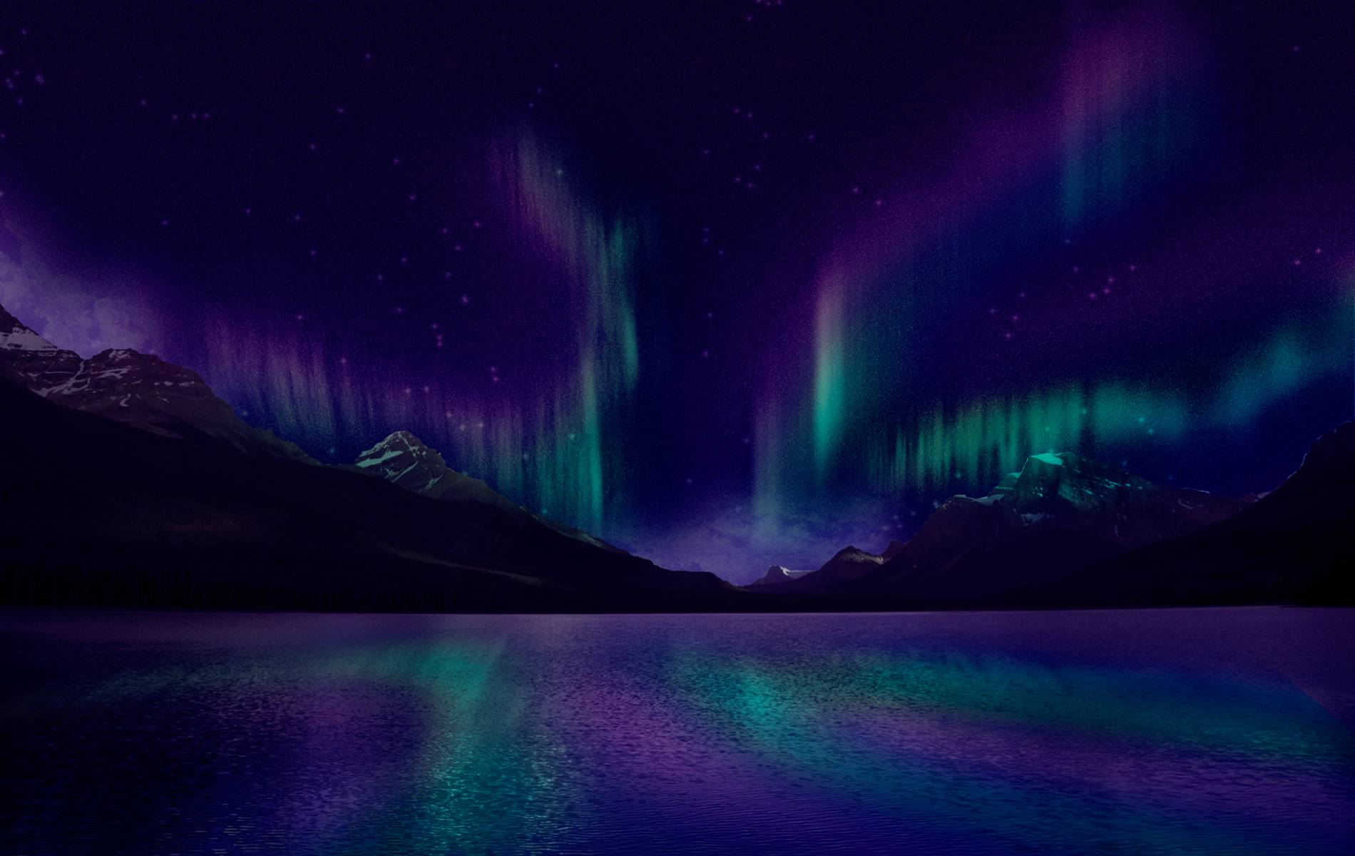 aurora boreal_8