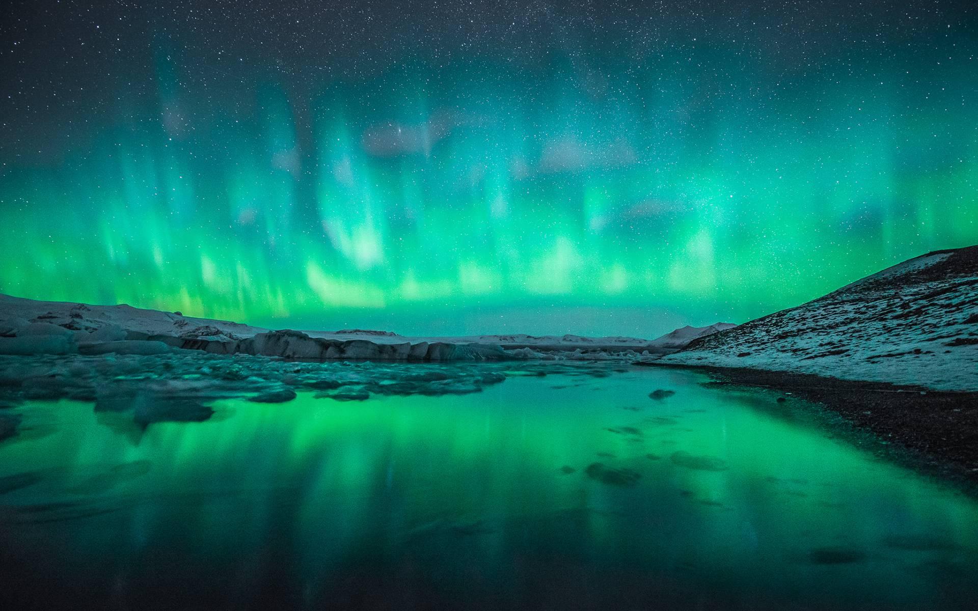 aurora boreal_9