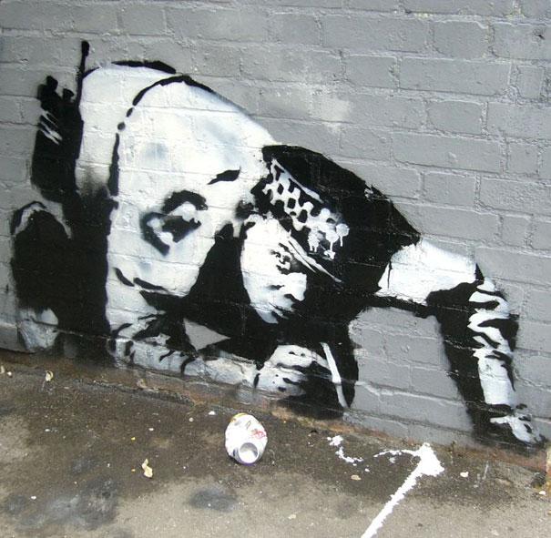 banksy_26