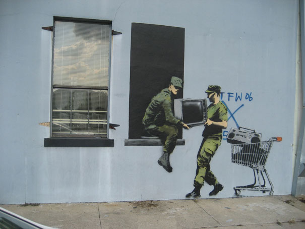 banksy_31
