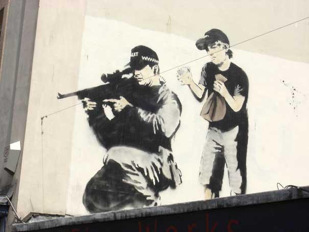 banksy_40