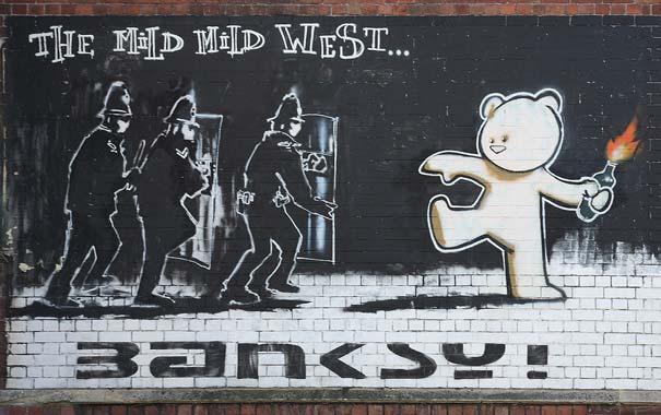 banksy_42