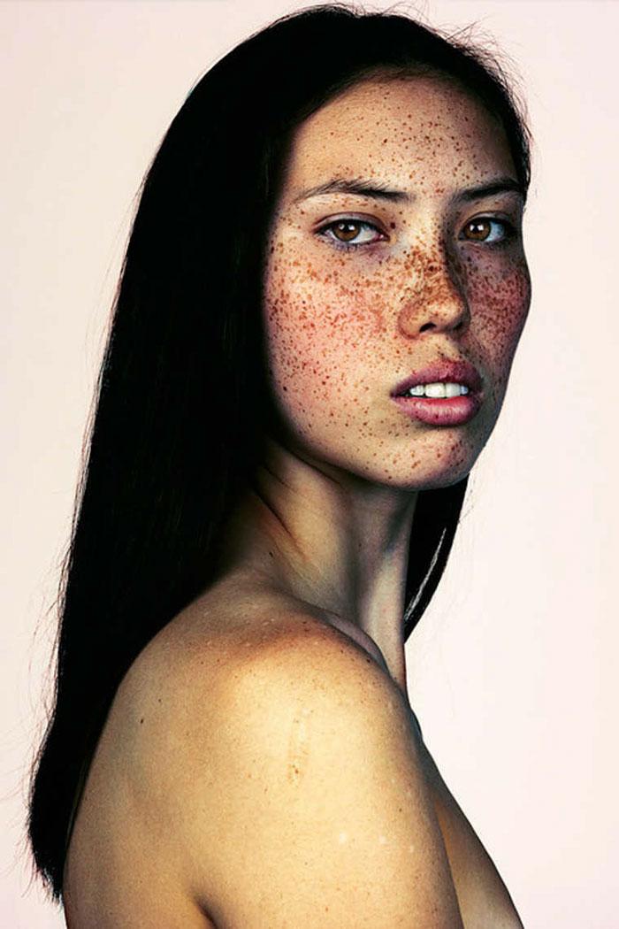 beleza pessoas sardas_19