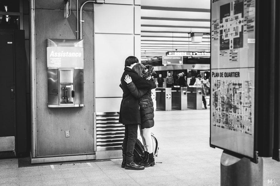 casais em público_10