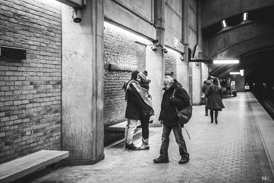 casais em público_13