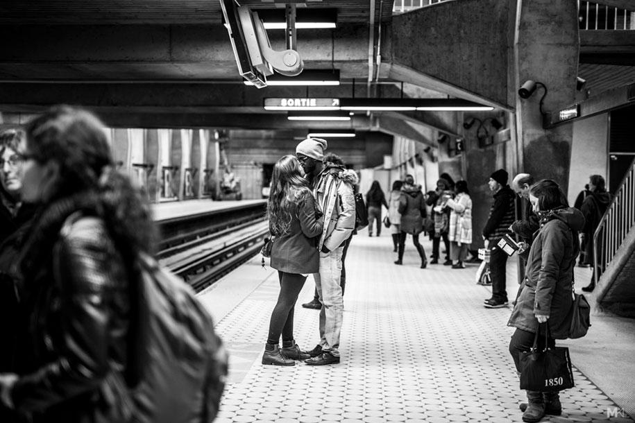casais em público_20