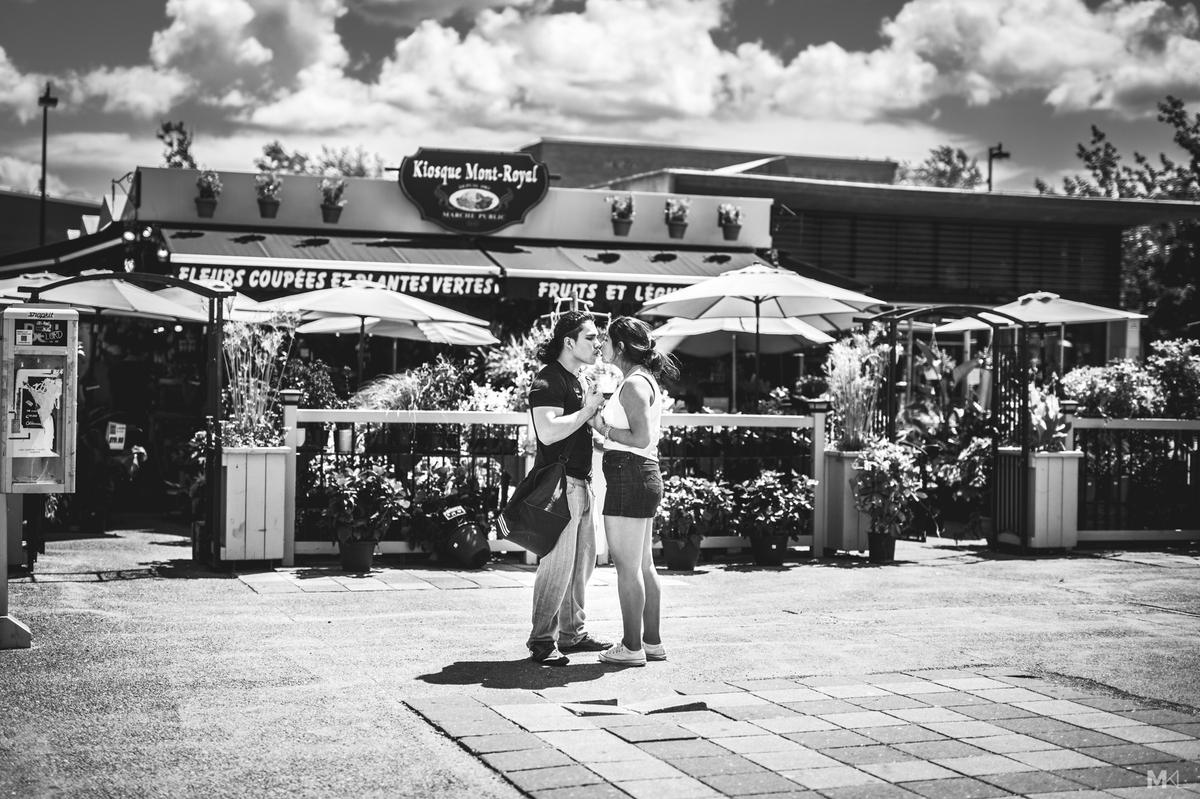 casais em público_21