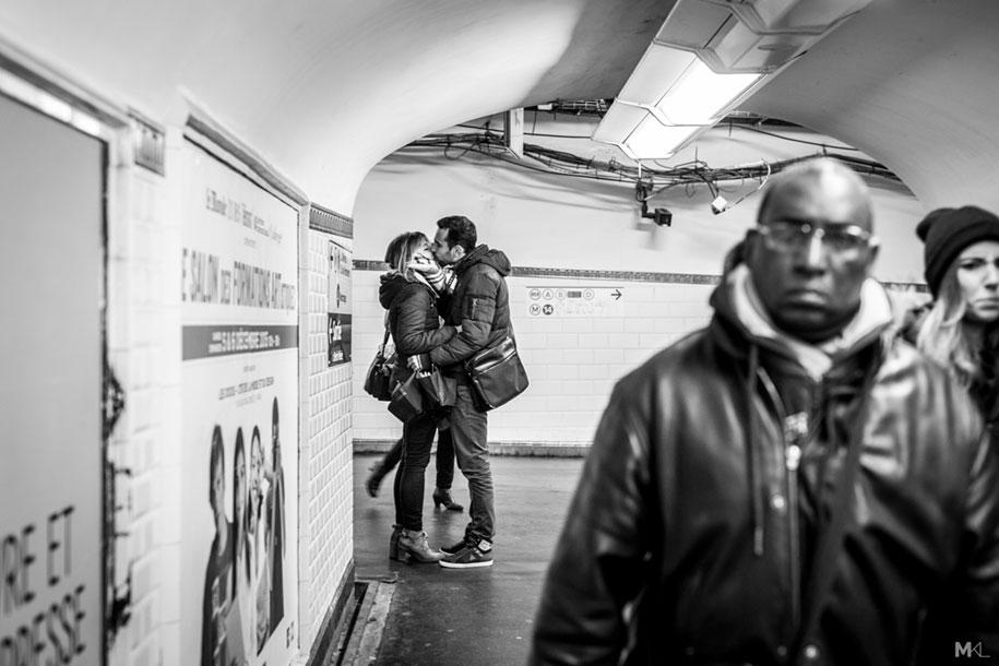 casais em público_5