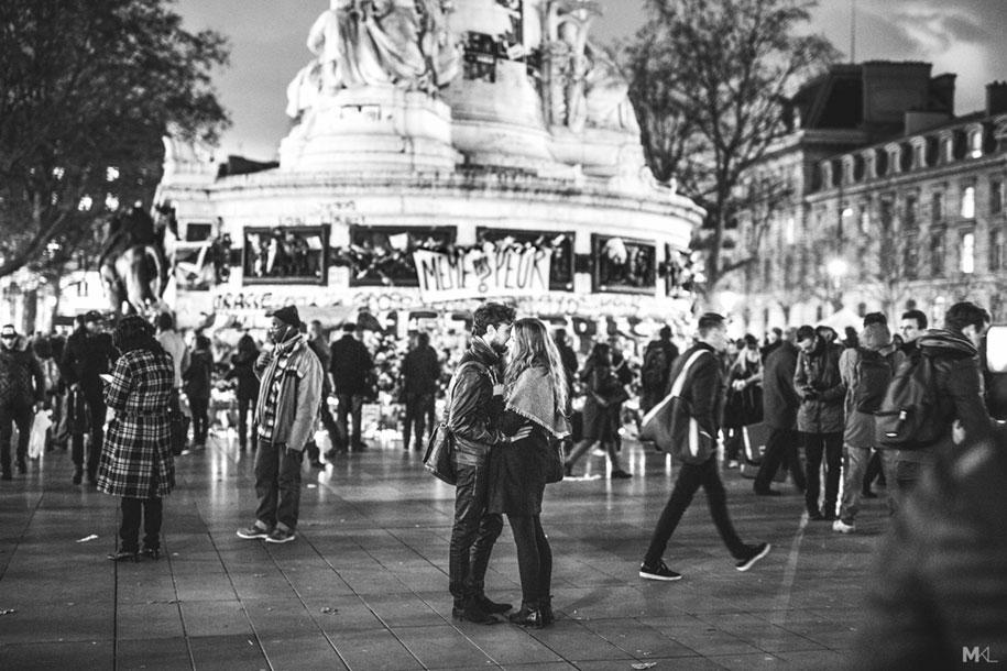 casais em público_7