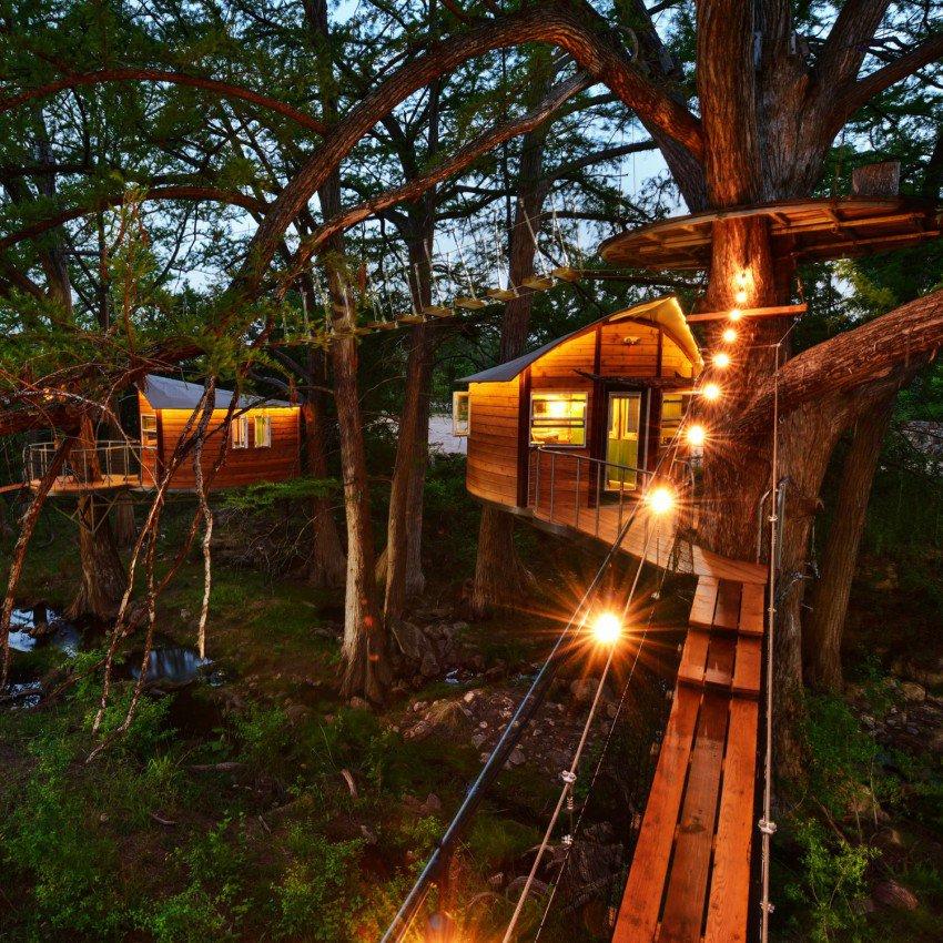 casas na árvore_14
