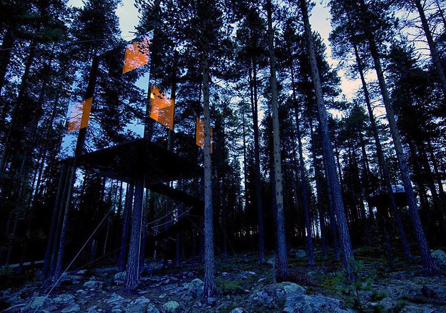 casas na árvore_2
