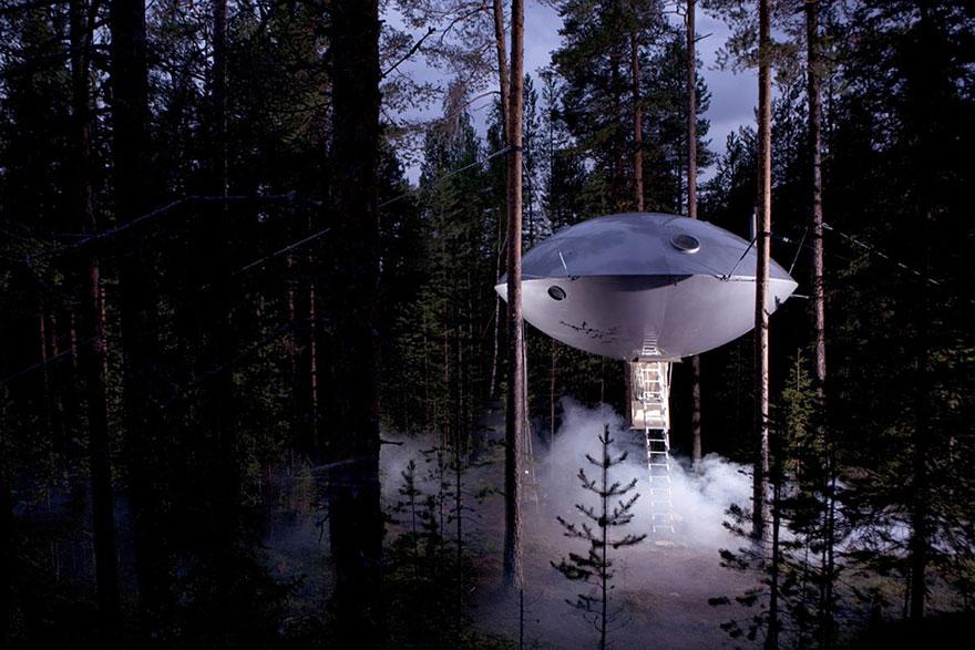 casas na árvore_7