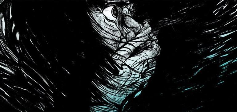 depressão andrew solomon_8