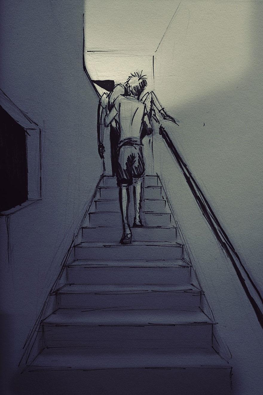 ilustrações casamento_10