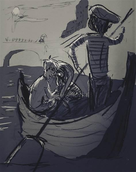 ilustrações casamento_25