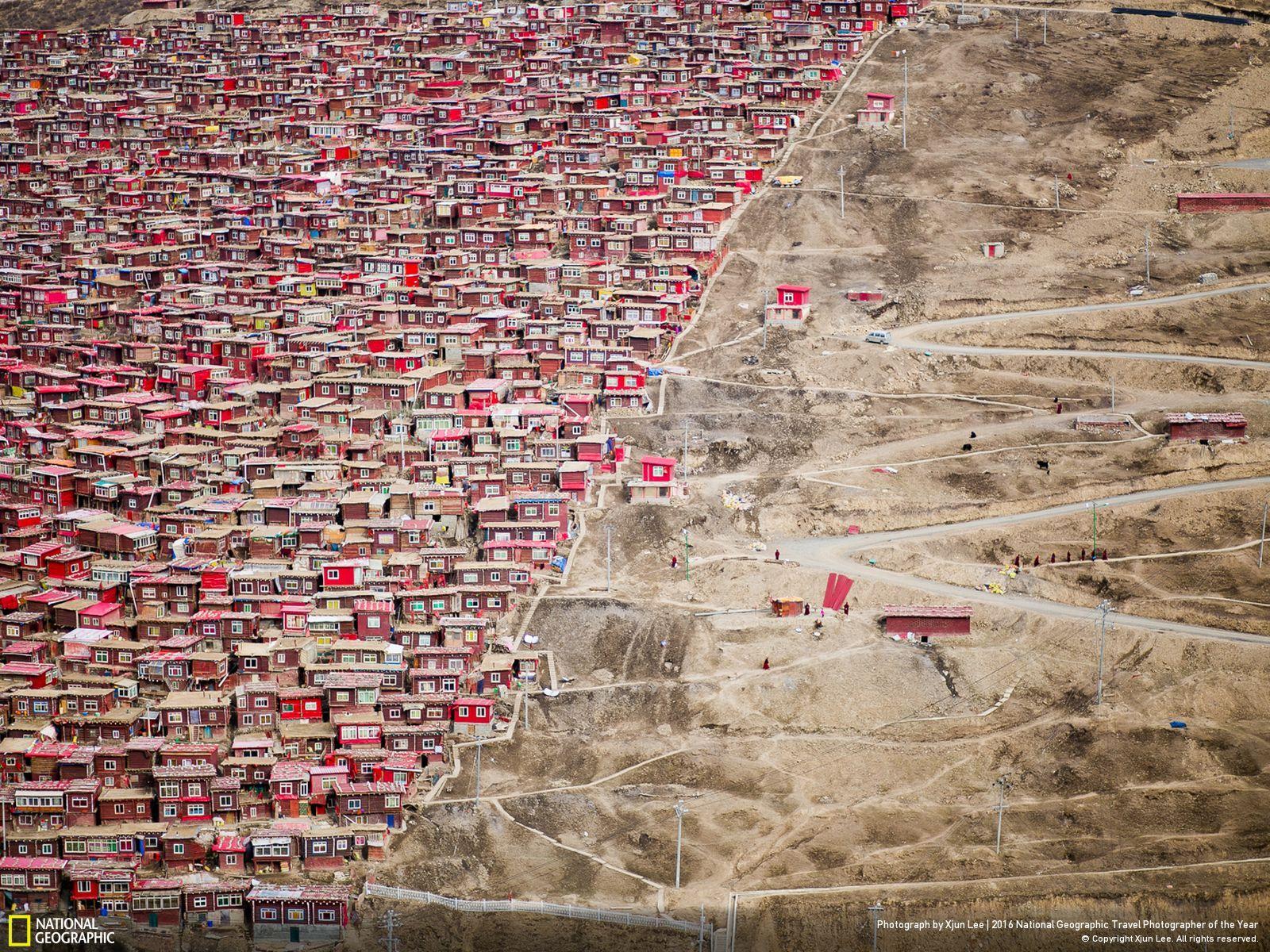 melhores fotos de viagem national geographic_15
