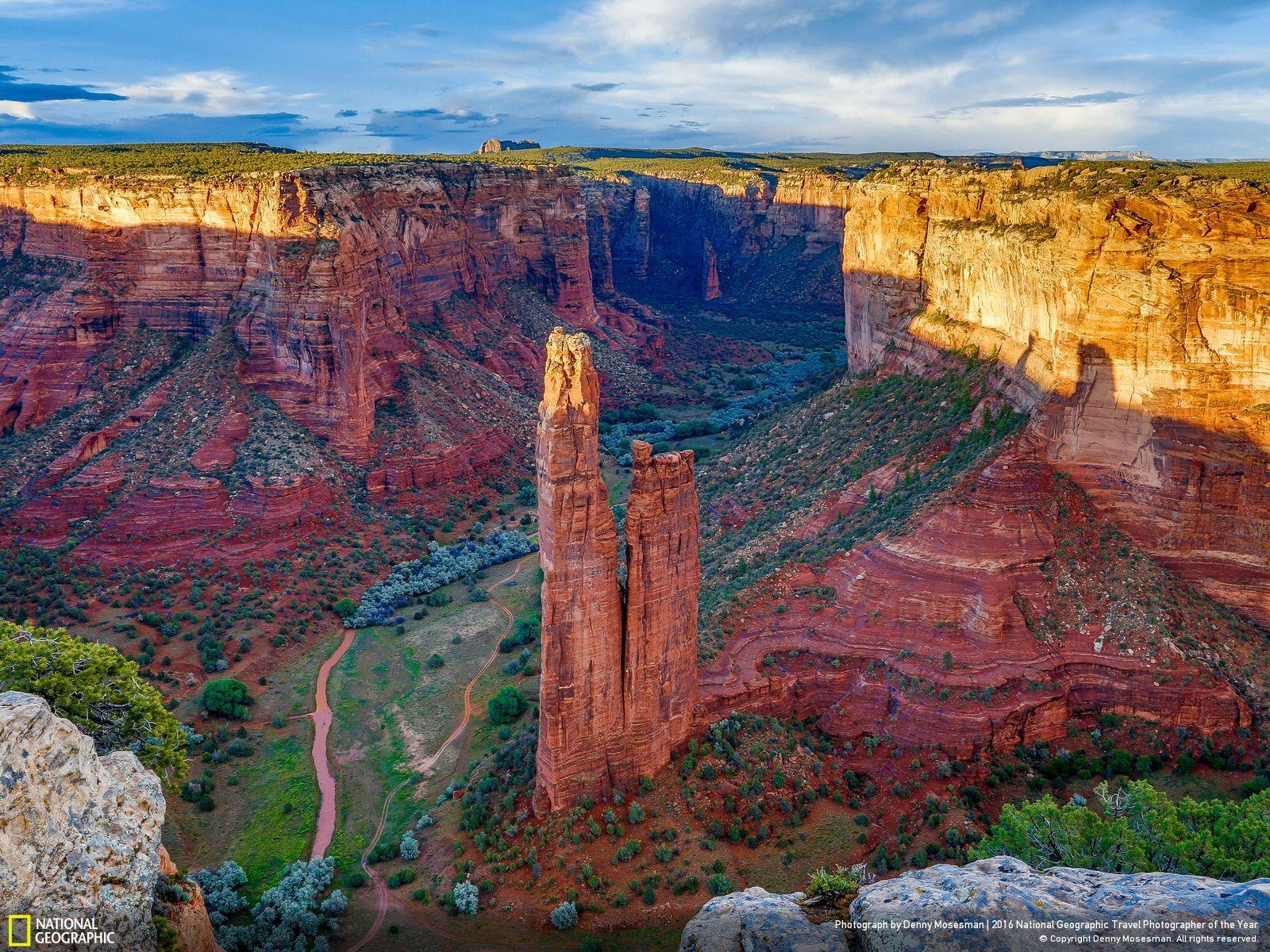 melhores fotos de viagem national geographic_2
