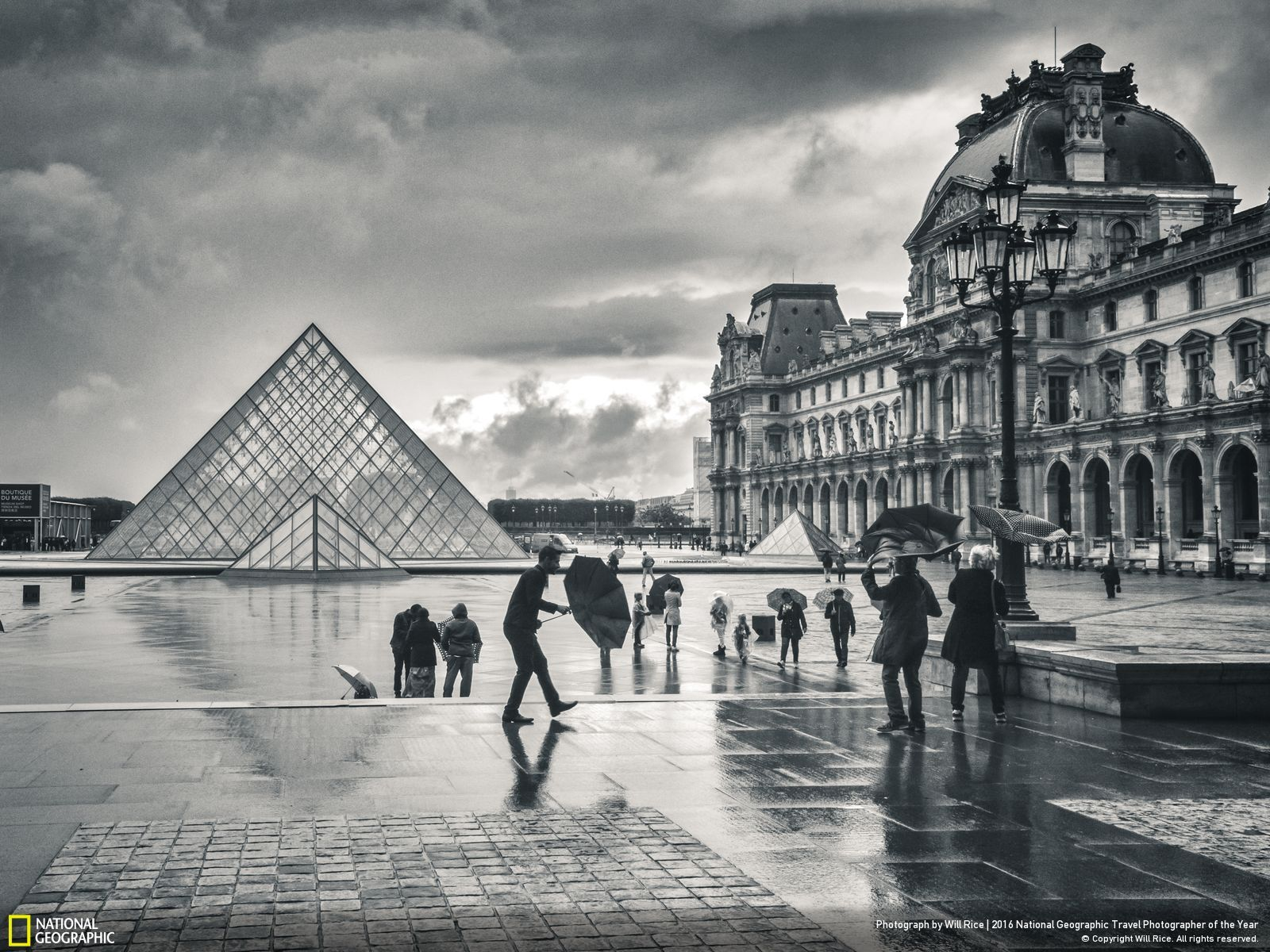 melhores fotos de viagem national geographic_22
