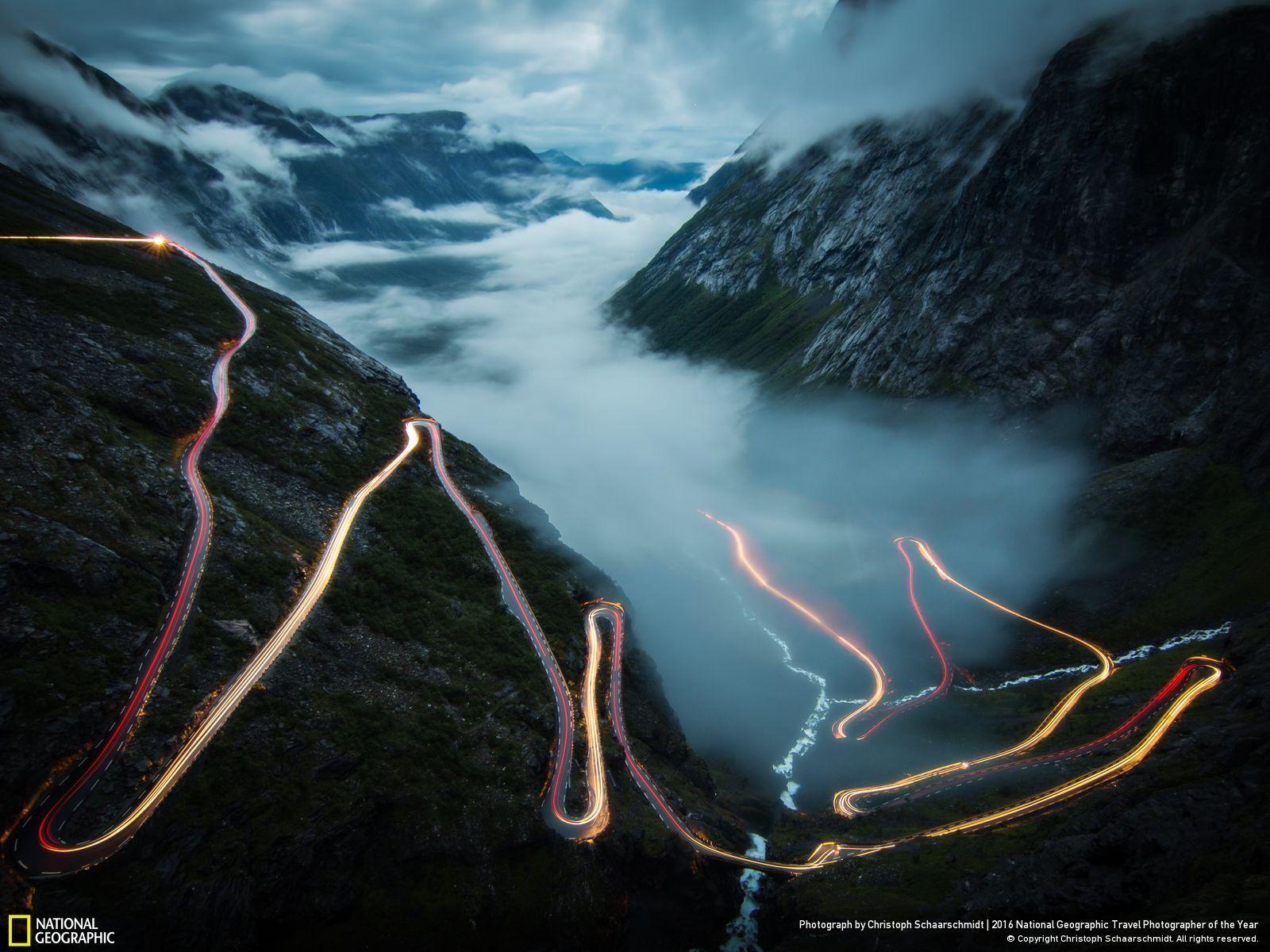 melhores fotos de viagem national geographic_27