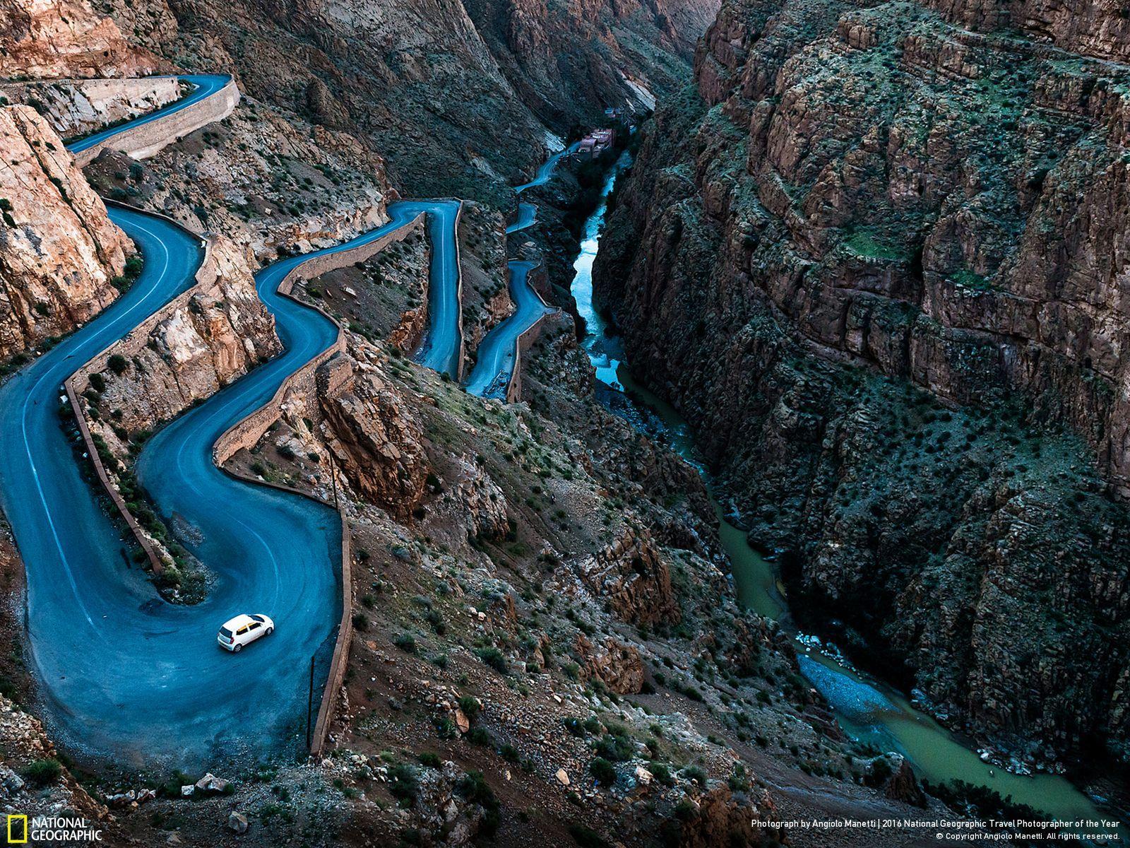 melhores fotos de viagem national geographic_36