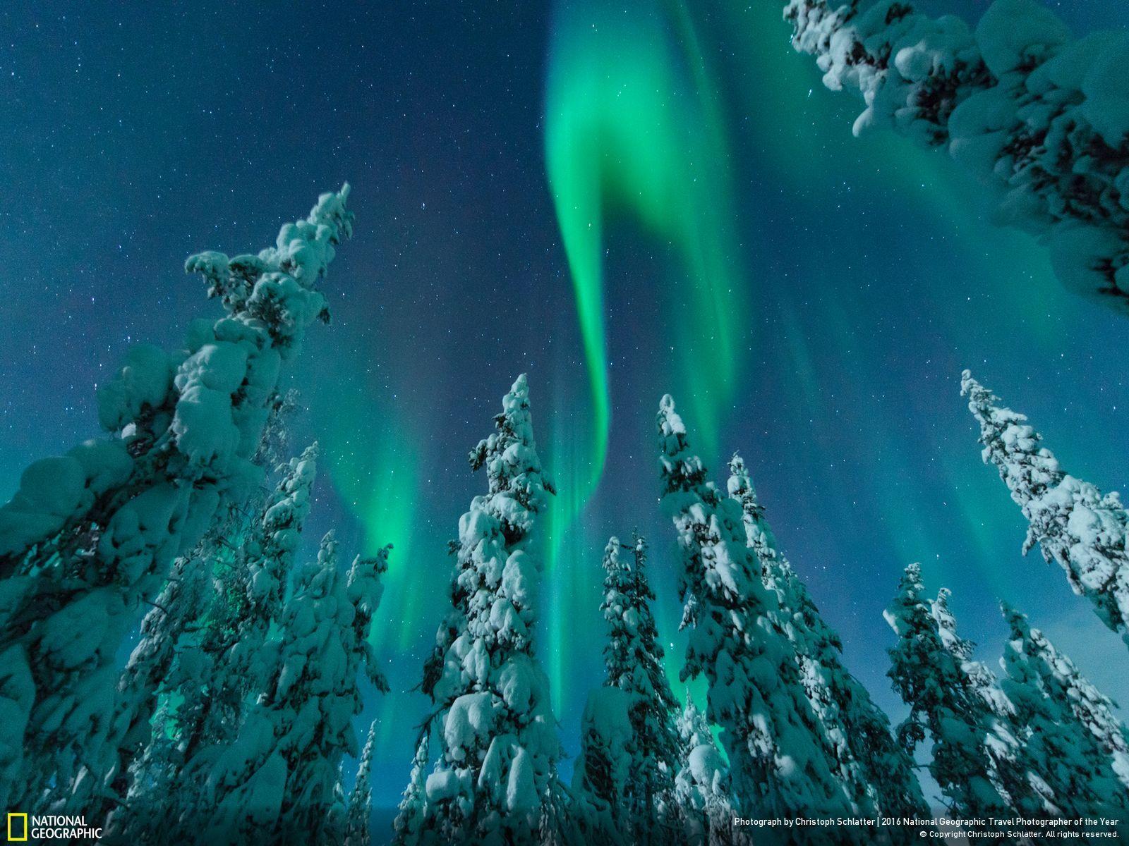 melhores fotos de viagem national geographic_49