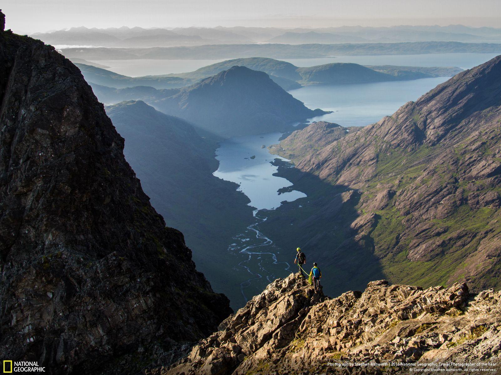 melhores fotos de viagem national geographic_6