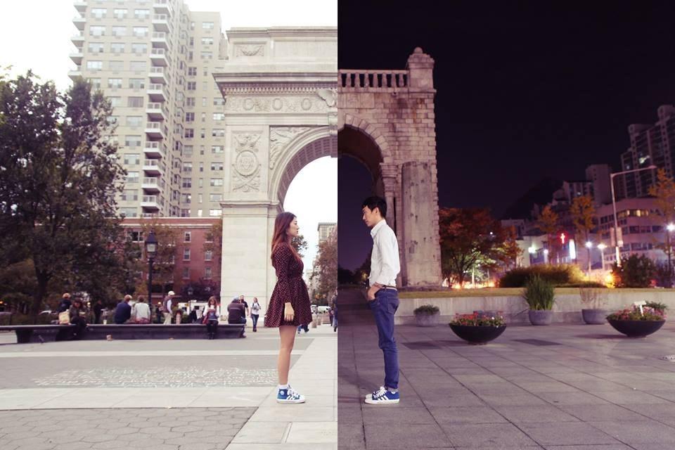namoro a distância_1