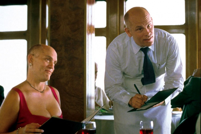 141055-650-1447423107a1a85-968full-being-john-malkovich-screenshot5b15d
