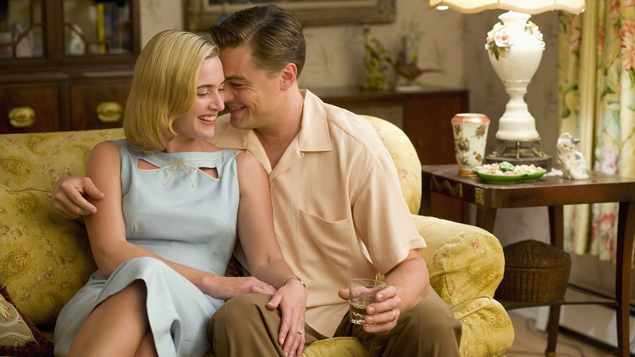 Revolutionary_Road_Still