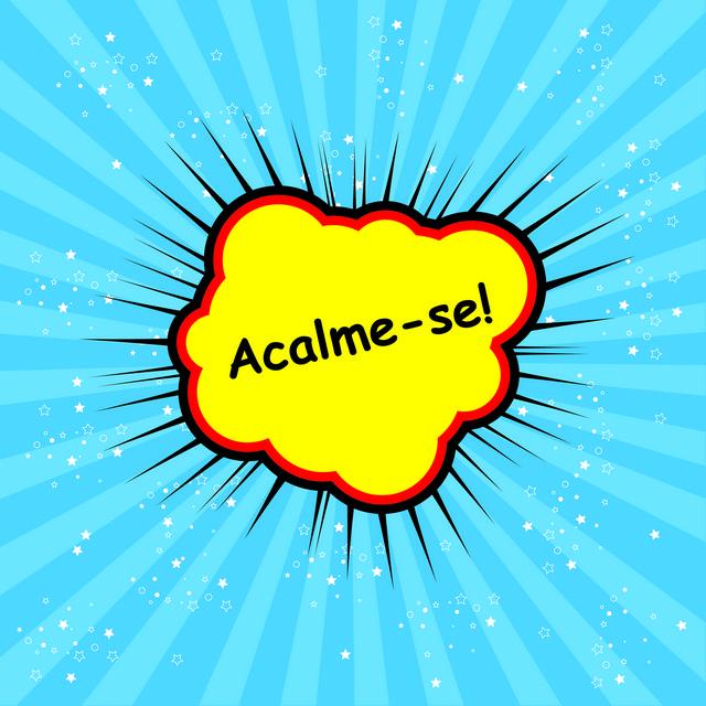 calma-1