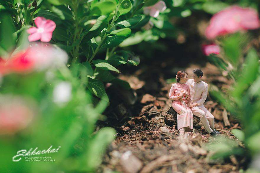 casais em miniatura_19