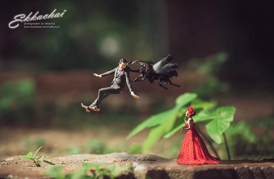 casais em miniatura_9