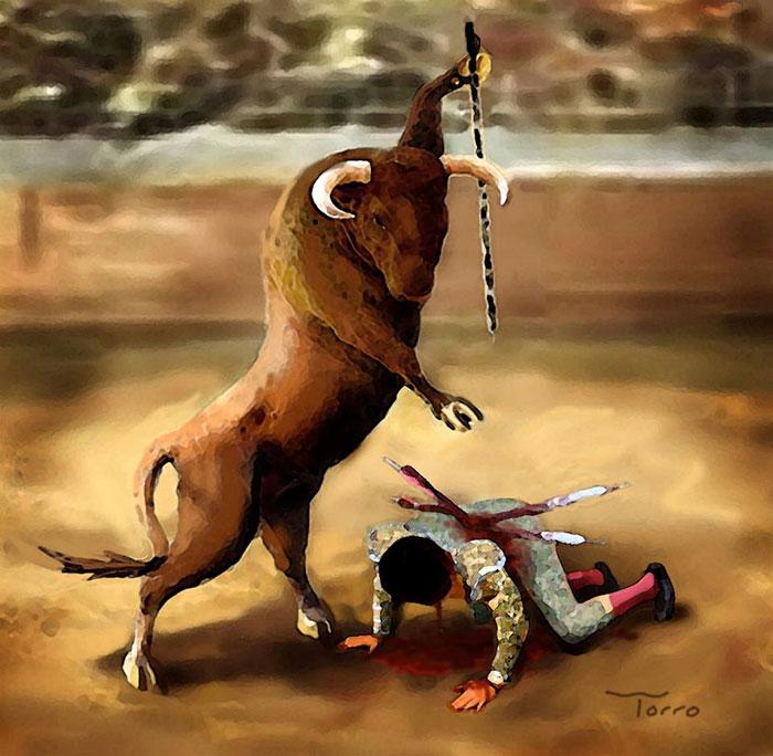 direitos animais_2