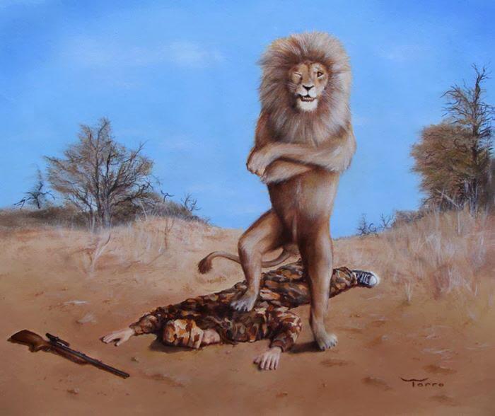 direitos animais_22