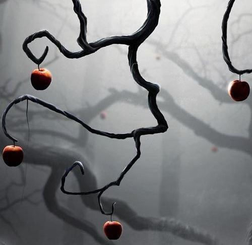 maçã-árvore-500x486-500x486