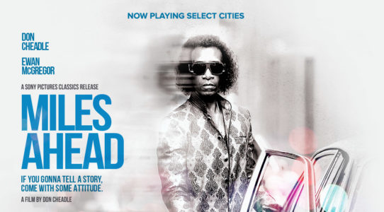 miles-ahead-dates