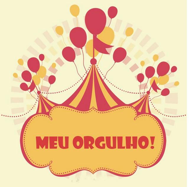 festive-carnival-02
