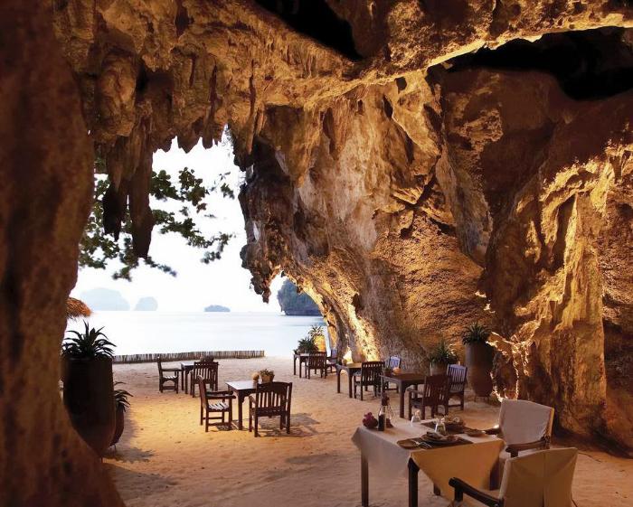 restaurantescomvista_11