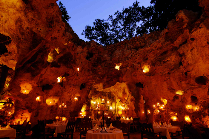 restaurantescomvista_14