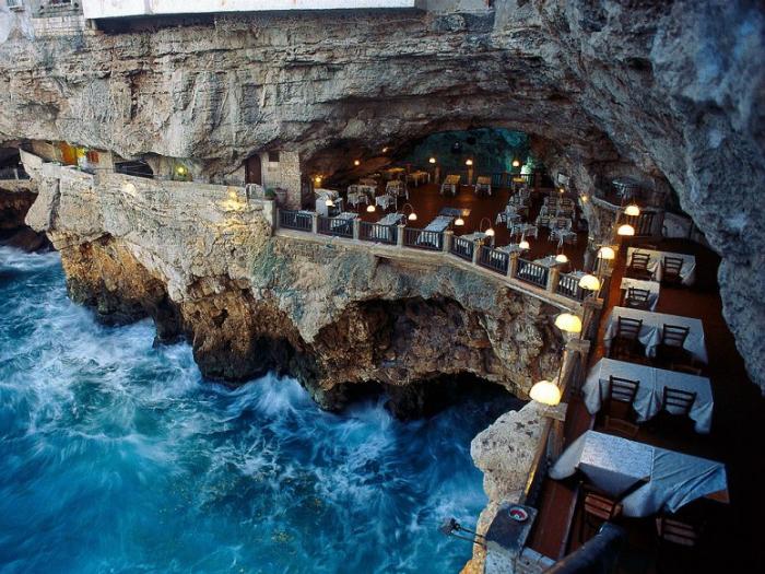restaurantescomvista_2