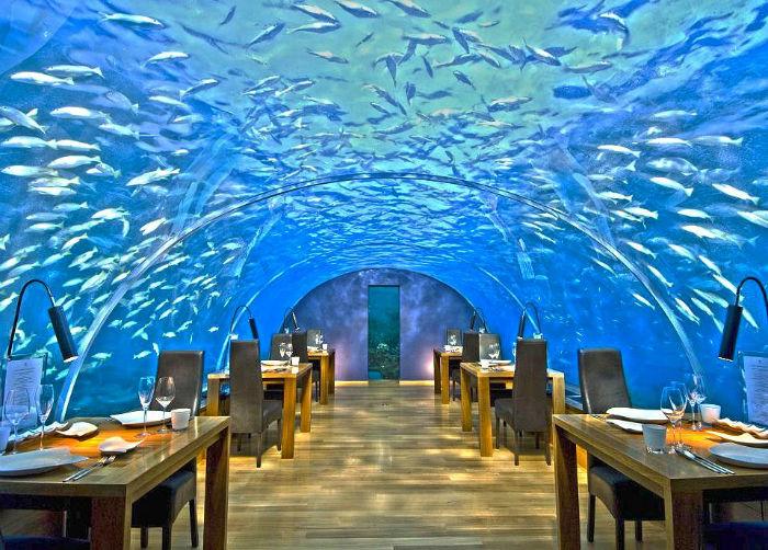 restaurantescomvista_5