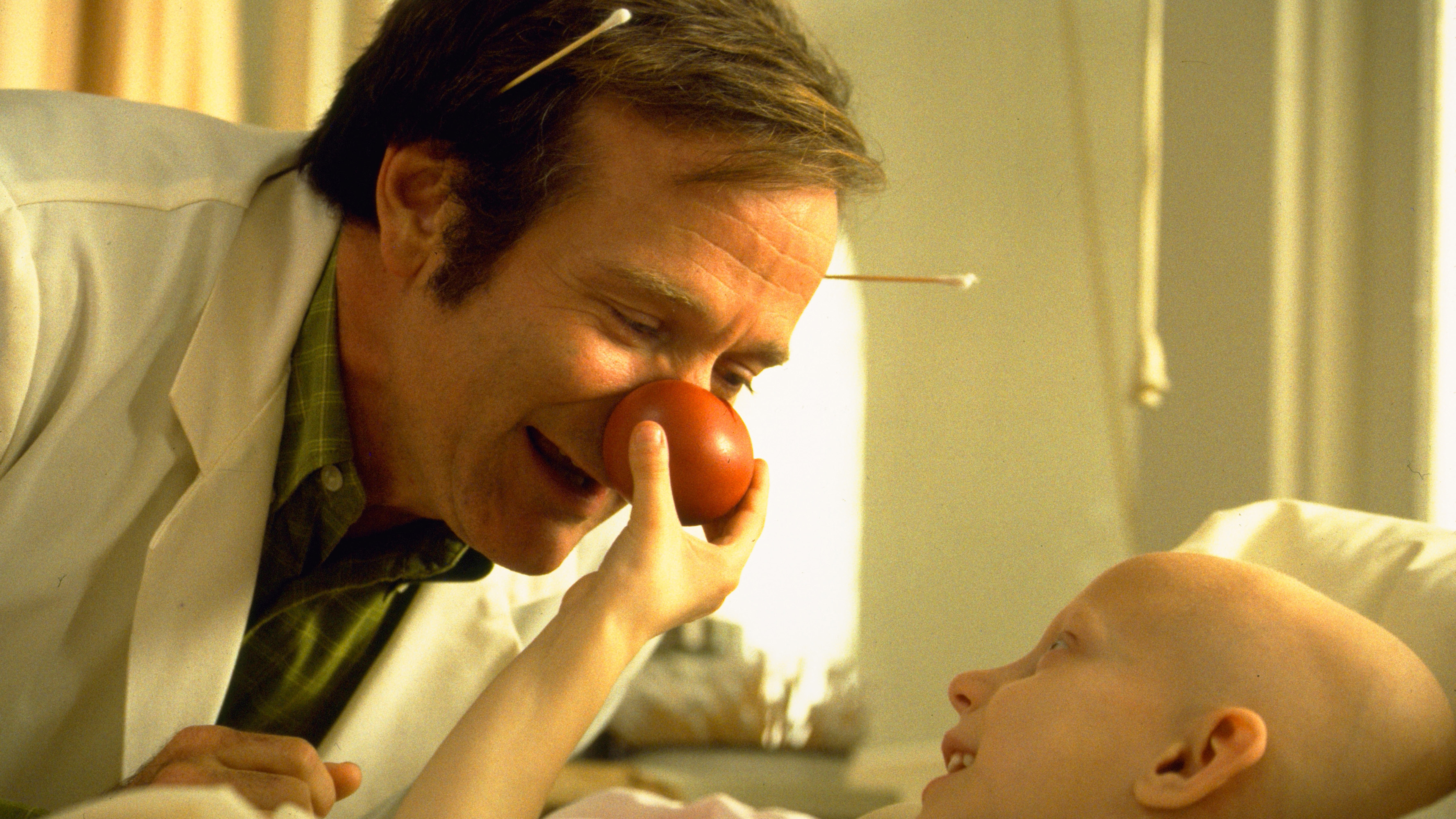 robin williams_patch adams