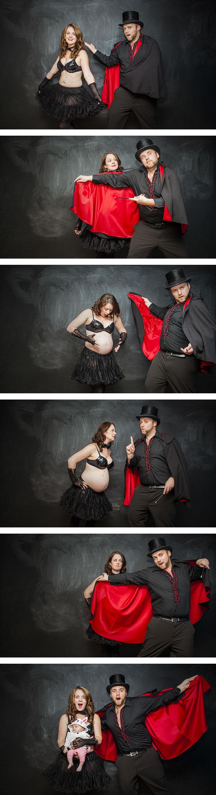 transformação gravidez_2