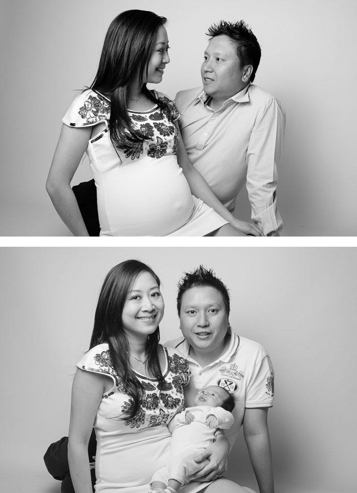transformação gravidez_21