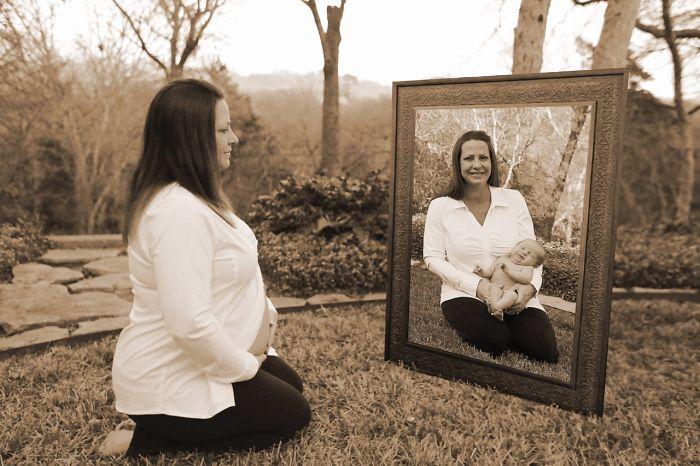 transformação gravidez_23