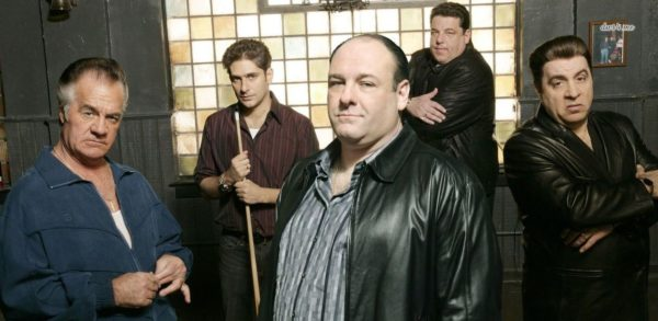 17316-the-sopranos-1280x800-tv-show-wallpaper-e1415375728519