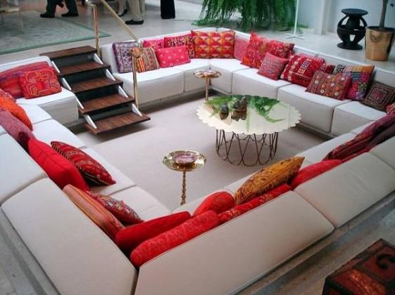 22-ideias-fantasticas-para-a-decoracao-da-tua-casa-10-561x420
