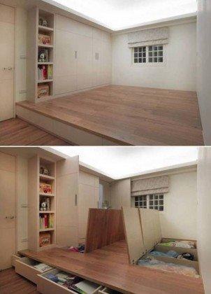 22-ideias-fantasticas-para-a-decoracao-da-tua-casa-12-302x420